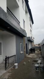 2 bedroom Block of Flat for rent Ocean Palm Estate Olokonla Ajah Lagos