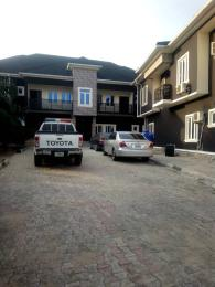 2 bedroom Flat / Apartment for rent Magodo GRA Phase 1 Isheri Magodo Kosofe/Ikosi Lagos