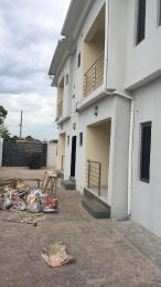 2 bedroom Blocks of Flats House for rent Oluodo, Ebute Ikorodu Lagos