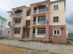2 bedroom Blocks of Flats House for sale ... Kubwa Abuja