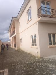 3 bedroom Flat / Apartment for rent Main Kajola Town Lakowe Ajah Lagos