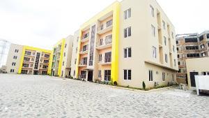3 bedroom Flat / Apartment for rent Lekki Right Lagos Lekki Phase 1 Lekki Lagos