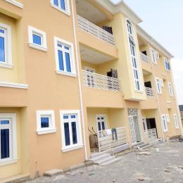 3 bedroom Shared Apartment Flat / Apartment for rent Guzape Abuja