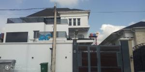 3 bedroom Blocks of Flats House for sale Medina Estate Medina Gbagada Lagos