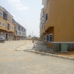 3 bedroom Blocks of Flats House for sale Wuye District ,Abuja. Wuye Abuja