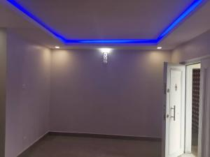 3 bedroom Flat / Apartment for rent Wuse Zone 6 FCT Abuja Wuse 1 Abuja