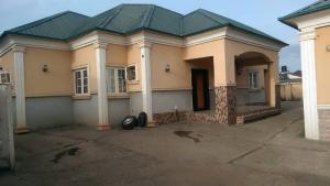3 bedroom Detached Bungalow House for rent Gaduwa District Beside Ebeano Supermarket FCT Abuja Gaduwa Abuja