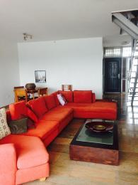 3 bedroom Massionette for sale 1004 Estate Victoria Island. 1004 Victoria Island Lagos