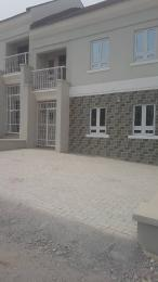 3 bedroom Flat / Apartment for rent Amina Court Apo FCT Abuja. Apo Abuja