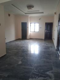 3 bedroom Blocks of Flats for rent Millennium Estate, Millenuim/UPS Gbagada Lagos