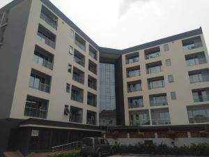 4 bedroom Blocks of Flats for rent Parkview Estate Ikoyi Lagos