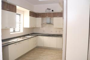 4 bedroom Detached Duplex House for sale Orchid  Lekki Phase 2 Lekki Lagos
