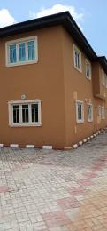 4 bedroom Semi Detached Duplex House for rent Opp Abraham Adesanya, Lekki Phase 2 Lagos. Lekki Phase 2 Lekki Lagos