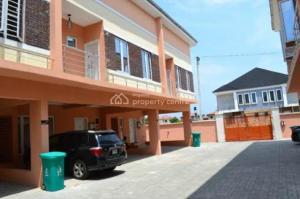 4 bedroom Terraced Duplex for rent Victoria Bay Estate Orchid Road Lekki Axis Lagos. Oral Estate Lekki Lagos