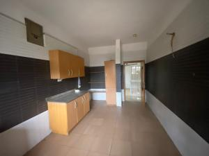 4 bedroom Detached Bungalow for sale Fatai Arobieke Lekki Phase 1 Lagos State. Lekki Phase 1 Lekki Lagos