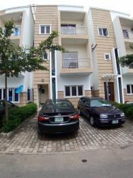 4 bedroom Terraced Duplex House for rent Rosebud Estate , Mabuchi FCT Abuja. Mabushi Abuja