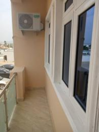 4 bedroom Terraced Duplex House for rent Wuye FCT Abuja. Wuye Abuja