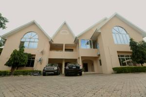 5 bedroom Flat / Apartment for rent Aso Villa FCT Abuja Asokoro Abuja