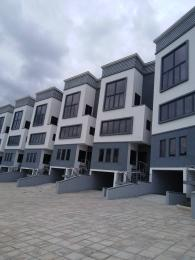 5 bedroom Terraced Duplex House for rent Asokoro FCT Abuja Asokoro Abuja