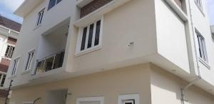 6 bedroom Detached Duplex House for rent Osapa London Lekki Lagos Osapa london Lekki Lagos