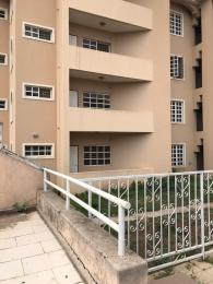 3 bedroom Blocks of Flats House for sale Hassan Musa Kastina Street Asokoro FCT Abuja Asokoro Abuja
