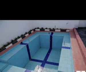 5 bedroom Duplex for sale Lomanlinda extension by Maryland estate Enugu. Enugu East Enugu