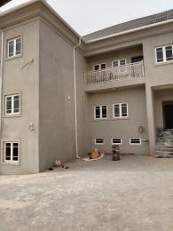 7 bedroom Semi Detached Duplex House for rent By Gishiri Katampe Main Abuja