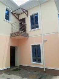 1 bedroom Mini flat for rent Balogun Area Iju-Ishaga Agege Lagos