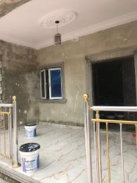 1 bedroom Mini flat for rent Main Ogunfayo Town Road Awoyaya Ajah Lagos
