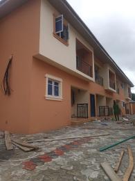 1 bedroom Mini flat for rent Beside Mayfair Gardens Estate Awoyaya. Awoyaya Ajah Lagos