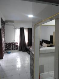 1 bedroom mini flat  Self Contain Flat / Apartment for rent Usman Mayaki Street Lekki Phase 1,Lagos State. Lekki Phase 1 Lekki Lagos