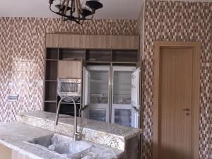 3 bedroom Blocks of Flats House for rent ... Ikeja GRA Ikeja Lagos