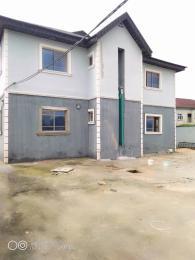 Mini flat for rent Ogunfayo Eputu Ibeju-Lekki Lagos