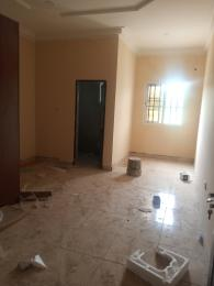 1 bedroom mini flat  Boys Quarters Flat / Apartment for rent By cedar chrest hospital Apo Abuja