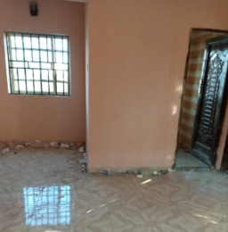 1 bedroom mini flat  Mini flat Flat / Apartment for rent behind sky BANK ziks Avenue Awka South Anambra