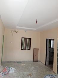 Mini flat Flat / Apartment for rent Lakeview estate phase 2 Amuwo Odofin Lagos
