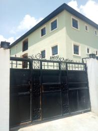 1 bedroom mini flat  Mini flat Flat / Apartment for rent Seaside Estate Badore Ajah Lagos
