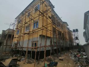 1 bedroom mini flat  Mini flat Flat / Apartment for rent Lekki Palm City Ajah Lagos