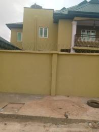 1 bedroom mini flat  Mini flat Flat / Apartment for rent Fagba off college road. Fagba Agege Lagos
