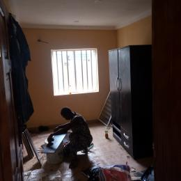 1 bedroom mini flat  Mini flat Flat / Apartment for rent Graceland estate Graceland Estate Ajah Lagos