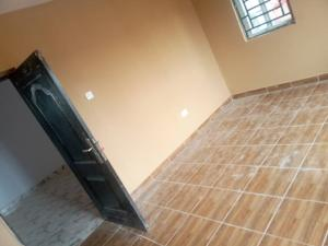 1 bedroom mini flat  Mini flat Flat / Apartment for rent Ojodu off grammar school. Berger Ojodu Lagos