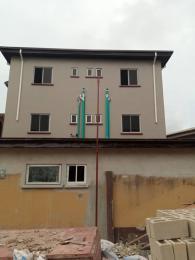 1 bedroom mini flat  Mini flat Flat / Apartment for rent Zina Estate Ado Ajah Lagos