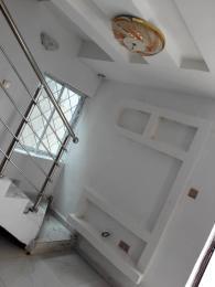 1 bedroom Blocks of Flats for rent Olowora Ojodu Lagos