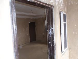 1 bedroom mini flat  Mini flat Flat / Apartment for rent guinness area Acme road Ogba Lagos