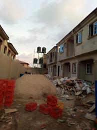 1 bedroom mini flat  Mini flat Flat / Apartment for rent w Yakoyo/Alagbole Ojodu Lagos