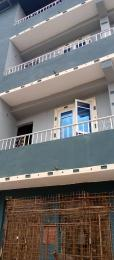1 bedroom mini flat  Mini flat Flat / Apartment for rent Specifically Apapa road Alagomeji Yaba Lagos