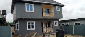 1 bedroom Mini flat for rent Royal Palmwill Estate, Remlek Badore Badore Ajah Lagos