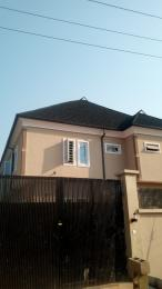1 bedroom mini flat  Mini flat Flat / Apartment for rent Akesan Lagos Akesan Alimosho Lagos