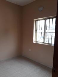 1 bedroom mini flat  Mini flat Flat / Apartment for rent Campus Mini Stadium Lagos Island Lagos Island Lagos