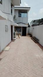 1 bedroom Mini flat for rent Dolphin Estate Ikoyi Lagos
